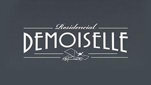 logo_demoisele